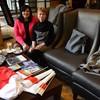 Kilkenny - podpisanie umowy partnerskiej