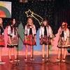 Balbiny i Secret Garden Singers - eliminacje do festiwalu w Będzinie