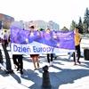MBOJ - Dzień Europy cz.2