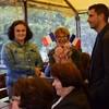 VI Spotkanie z Piosenką Francuską