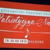 Festiwal o