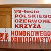 Akademia PCK