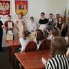 Laureat konkursu Zamki Gotyckie
