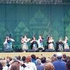 Międzynarodowe Dni Hanzy w Pskovie w Rosji