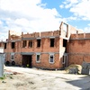Budowa nowego domu komunalnego