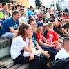 Międzynarodowy turniej o Puchar Federacji IMCF w Sportowych Walkach Rycerskich.