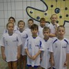 13 medali i Rekord Okręgu MAL WOPR w Lęborku