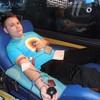 Krwiodawcy z ZSP 4