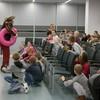 Teatr Bez Reszty w Mediatece