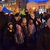 Miejska Zabawa Mikołajkowa