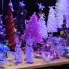 Jarmark Bożonarodzeniowy 2016