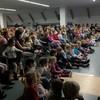 Teatrzyk dla dzieci:
