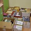 Książki dla Kilkenny