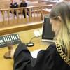 II LO - prawo w praktyce