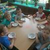Zdrowy tydzień w Przedszkolu nr 8