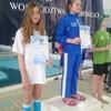 Fenomenalny występ MAL WOPR w Mistrzostwach Młodzików 12-13 lat