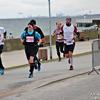 Grupa Malbork w Onico Półmaraton Gdynia
