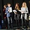 Koncert galowy - Poezja Polska