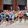 3 Gdańsk Maraton