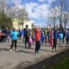 II Piknik Biegowy i Marszu Nordic Walking dla Autyzmu