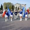 Obchody Dnia Flagi Rzeczypospolitej Polskiej