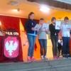 Obchody rocznicy Konstytucji 3 maja w SP 9
