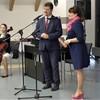 Inauguracja Malborskich Dni Seniora