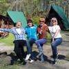 VI Tour - Kocham Wejcherowo