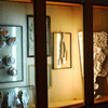 Wystawa Marii J.Runo