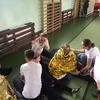Uczniowie z I LO wezmą udział w Finale Mistrzostw Pierwszej Pomocy PCK