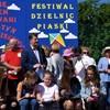 VI Malborski Festiwal Dzielnic