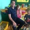 Gość z Meksyku w Przedszkolu nr 8