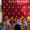 Kazimierki 2017 w SP 9