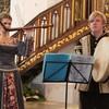 Inauguracja Festiwalu - przesłuchania konkursowe