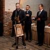 Gala konkursu Malborski Mistrz Biznesu