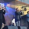 Dni Malborka 2017 - Dzień pierwszy