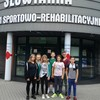 Niesamowity występ Pauliny Cierpiałowskiej na Drużynowych Mistrzostwach Młodzików