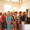 Wystawa Krzysztofa Lipca