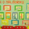 Bajka o Malborku