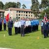 Żołnierze z 22. Bazy Lotnictwa Taktycznego w Malborku w reprezentacji Polskich Sił Powietrznych na zagranicznych mistrzostwach