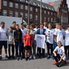 Turniej Piłki Nożnej w Nordhorn