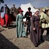 Pochód uczestników Oblężenia i atrakcje towarzyszące (sobota)