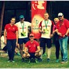 Starty Grupy Malbork - lipiec 2017