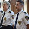 Święto Straży Miejskiej 2017