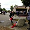 78. Rocznica Wybuchu II Wojny Światowej - uroczystości w Malborku