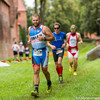 Castle Triathlon Malbork