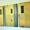 Wystawa Pawła Wyborskiego