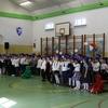 Pasowanie na ucznia w Szkole Podstawowej nr 2