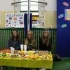 Europejski Dzień Języków w Szkole Podstawowej nr 2