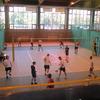 Charytatywny Turniej Piłki Siatkowej